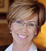 Colleen Steele, Real Estate Agent in PHOENIX, AZ