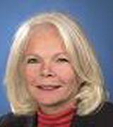Kathy Degran…, Real Estate Pro in Millsboro, DE