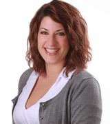 Kate Oesch, Agent in Salem, OH