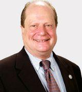 Glen S. Hockley, Real Estate Agent in White Plains, NY