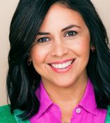 Lorena Costino, Real Estate Agent in Studio City, CA