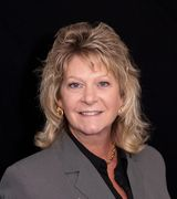 Patricia McLaughlin, Agent in Raymond, NH