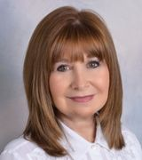 Arleen Gordon, Real Estate Pro in Short Hills, NJ