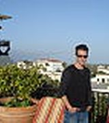 Daniel Klein, Real Estate Pro in Beverly Hills, CA