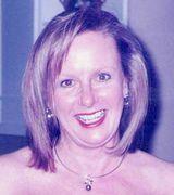 Noni Rondeau, Agent in Annapolis, MD