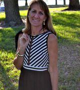 Janet Adams, Real Estate Agent in Tarpon Springs, FL