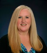 Joan Ruud, Agent in BARTLETT, IL