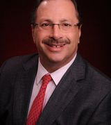 Michael Levine, Agent in Lutherville, MD