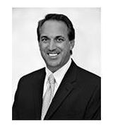 Mark Borg, Real Estate Pro in Bay Harbor Islands, FL