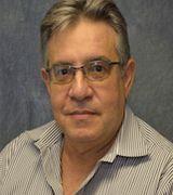 Luis Moux, Real Estate Pro in Altamonte Springs, FL