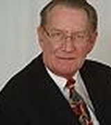 Dr Ted Heine…, Real Estate Pro in Saint Charles, MO