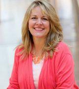 Lynn Schreiner, Real Estate Agent in Framingham, MA