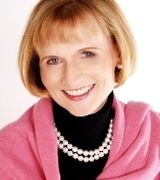 Cathe Dixon, Real Estate Agent in Raleigh, NC
