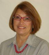 Jean Kovach, Real Estate Pro in Greensboro, NC