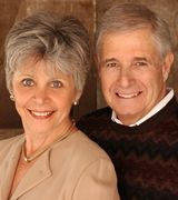 Stephanie & Dick Franklin, Real Estate Agent in Los Angeles, CA