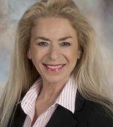 Vera Lillig, Real Estate Pro in Bellevue, WA