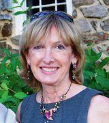 Carol Ellickson, Real Estate Agent in McLean, VA