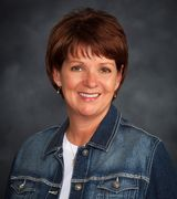 Vicki  Greene, Agent in Annandale, MN