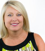 Laurie Brill, Agent in Mayfield Heights, OH