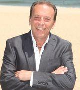 Mark Pasch, Real Estate Agent in Bradley Beach, NJ