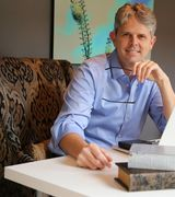 Charles Pott…, Real Estate Pro in Lake Forest, IL