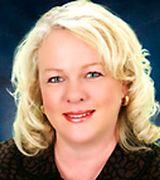 Desiree Tombul, Real Estate Agent in Signal Mountain, TN