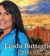 Linda Butterfield, Agent in Meridian, ID
