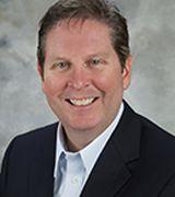 Scott Sulliv…, Real Estate Pro in Redmond, WA
