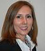 Shawnee Doherty, Agent in Phoenix, AZ