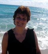 Donna Ellis, Real Estate Agent in Orleans, MA