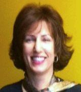 Judith Zahora, Real Estate Pro in Houston, TX