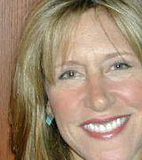 Joy Rasmussen, Real Estate Pro in Steamboat Springs, CO