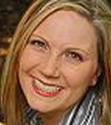 Lucy Cross, Real Estate Pro in Grayson, GA