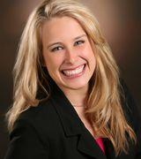 Natasha  Klentz, Real Estate Agent in Roseville, CA