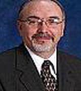 Craig Martinelli, Real Estate Agent in Irwin, PA
