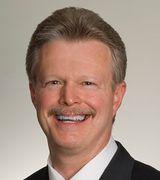 Bill Bisset, Real Estate Agent in Chandler, AZ