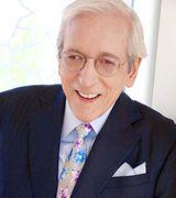 Arthur Innace, Real Estate Agent in New York, NY