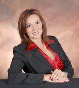 Reyna Orta, Real Estate Pro in SAN DIEGO, CA