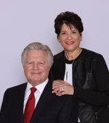 Taryl and Ana Tracy, Agent in Las Vegas, NV