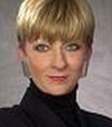 Liz Roberts, Real Estate Agent in WA,