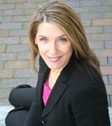 Mary Gillespie, Real Estate Agent in Great Falls, VA