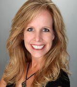 Laura Keyser, Agent in Scottsdale, AZ