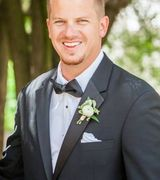 Matthew Lunsford, Agent in Indian Trail, NC