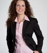 Lynn Ransdell, Real Estate Pro in Lexington, KY