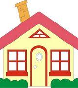 Karen Copela…, Real Estate Pro in West Point, MS
