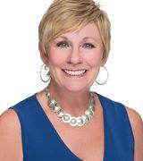 Paula Bruno, Real Estate Agent in Honolulu, HI