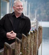 Rich Jacobson, Real Estate Pro in Poulsbo, WA