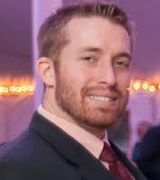 Timothy Belko, Real Estate Agent in Turnersville, NJ