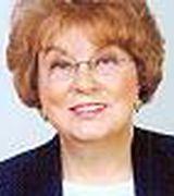 Wilma A Johnson, Real Estate Agent in Chicago, IL