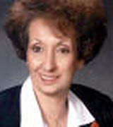 Rose Hardy, Real Estate Pro in Lubbock, TX